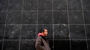 Luaty Beirão: Eles têm pavor que as pessoas percam o medo