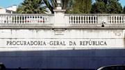 Ministério Público investiga suspeitas de corrupção no ISEL