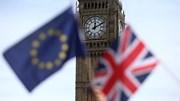 Inflação no Reino Unido em máximos de 2014, libra recupera