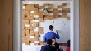 Startup Voucher apoia mais de 400 empreendedores