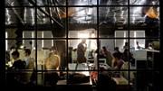 Incubadoras de start-ups: Acreditações para novas incubadoras estão abertas