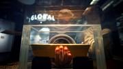 Museu de 20 milhões mostra como a Alemanha gosta do dinheiro