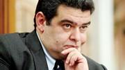 Rocha Andrade será ouvido na Comissão de inquérito aos Panamá Papers