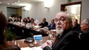 Bruxelas: despedimentos ilegais devem ser mais baratos