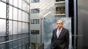 Carlos Tavares quer CMVM a avaliar idoneidade dos gestores