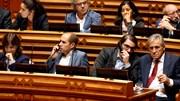 Lei laboral: BE e PCP desafiam Governo a aprovar o que prometeu