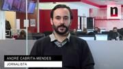 Negócios explica o que está planeado para os postos de carregamento na A1