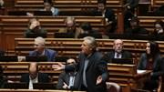PCP desaprova PEC do Governo mas não faz questão de o votar no parlamento