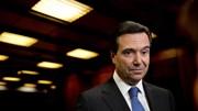 Lloyds obtém maiores lucros em nove anos e indemniza clientes em 317 milhões