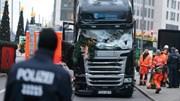 Dezembro: Terror em Aleppo e em Berlim, resignação em Itália