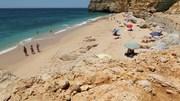 """Turismo e zona Sul """"bronzeiam"""" contratações durante o Verão"""