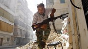 Síria: ataques da coligação liderada por EUA vitimam 35 civis, acusa Observatório
