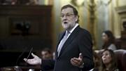 Economia espanhola cresceu 3% e está prestes a atingir níveis pré-crise