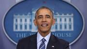 Obama faz dotação de 500 milhões de dólares para fundo verde para o clima