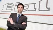 Bial vende negócio de vacinas antialérgicas à alemã Roxall