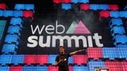 Al Gore e Garry Kasparov marcam presença no Web Summit em Lisboa