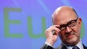 Europa unida no combate ao malparado