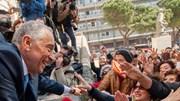 Marcelo: afectos, convergência política e muitas selfies