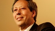 Corticeira Amorim admite dividendo extraordinário este ano e novo recorde de vendas