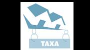 Legislação: Impostos. Sim, tem de ser