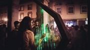Porto Factory vai acelerar ideias industriais e musicais