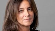 Resolução do Banif dá prémio europeu a advogados portugueses