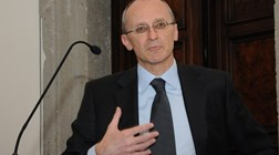 EBA aponta malparado e fraca rentabilidade como maiores desafios da banca