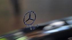 Mercedes vai construir primeira fábrica na Rússia