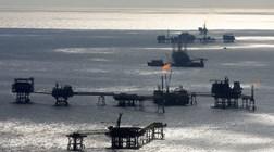 Abertura dos mercados: Petróleo em máximos de mais de dois anos, juros abaixo de 2% pelo oitavo dia