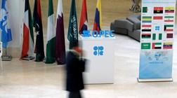 Novos cortes  da OPEP com impacto limitado nos preços