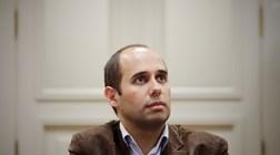 Pedro Filipe Soares: relatório sobre sustentabilidade da dívida não resolve o problema