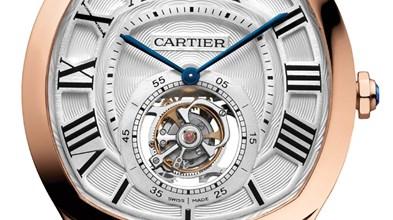 Cartier: O poder da exclusividade