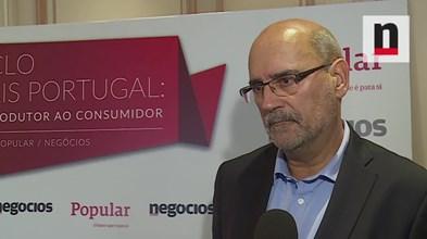 ViniPortugal vai reforçar investimento nos mercados onde resultados estão a aparecer