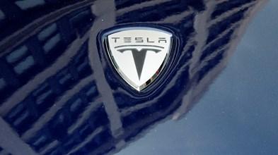 Os analistas já não adoram a Tesla