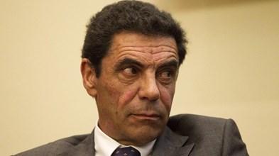Nuno Ribeiro da Silva, CEO Endesa Portugal