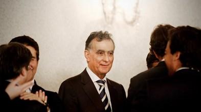 Franquelim Alves, Director-geral da 3anglecapital