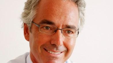 Bernardo Trindade, CEO do Portobay