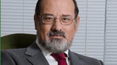 Francisco Barroca, Director-geral da CERTIF