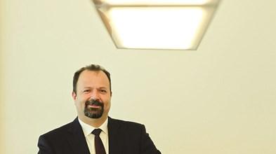 João Afonso Fialho, Associação das Sociedades de Advogados de Portugal