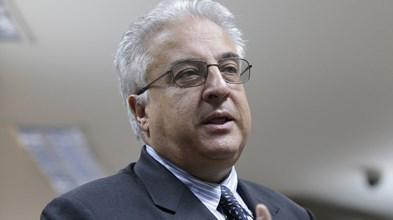 José Tribolet, presidente do INESC