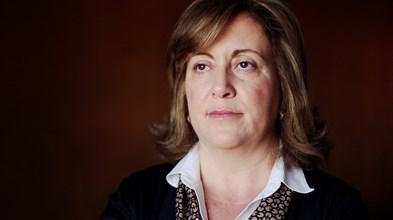 Paula Carvalho, Economista-chefe do Banco BPI