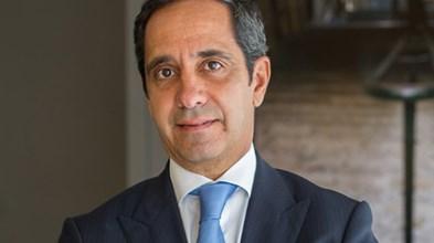 Paulo Câmara, managing partner da Sérvulo & Associados