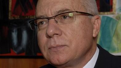 Agostinho Pereira de Miranda, Sócio presidente da Miranda & Associados
