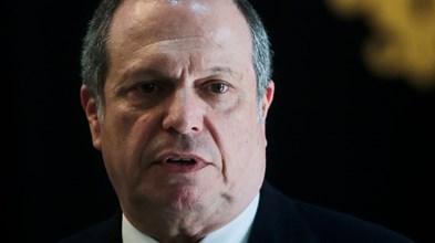 Carlos César, Presidente do Grupo Parlamentar do PS