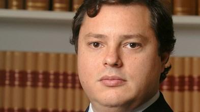 Duarte de Athayde, managing partner da Abreu Advogados