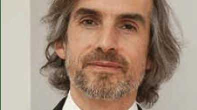 João pedro madureira, Country manager Portugal, Brasil, Angola, Moçambique da Best Doctors
