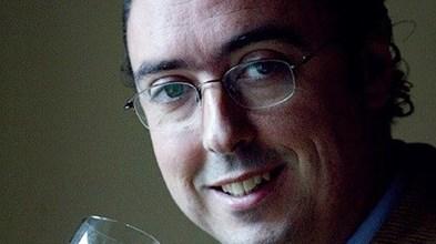 Manuel Pinheiro, Presidente da CVR Vinhos Verdes