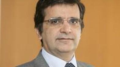 João Borges Assunção, Economista