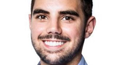 João Ribeiro, Marketing Manager Portugal da Uniplaces