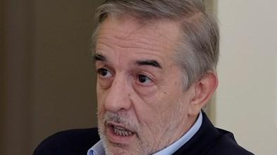 Luís Pais Antunes, managing partner da PLMJ
